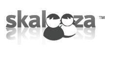 Skalooza Logo